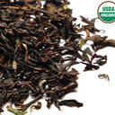 Picture of New Moon Darjeeling