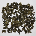 Picture of Tie Guan Yin Oolong