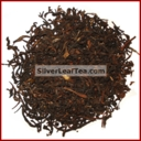 Picture of Nilgiri Chamraj Estate Special Fancy Oolong Frost Tea