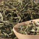 Picture of Huang Shan Mao Feng Reserve Green Tea