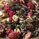 Picture of Scarlet Cloud White Tea