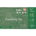 Picture of Pouchong Tea