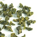 Picture of Milk Oolong Tea