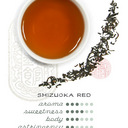 Picture of Shizuoka Red