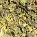 Picture of Dong Ding Oolong