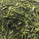 Picture of Kukicha Green Tea