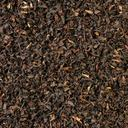 Picture of Indonesian Tea