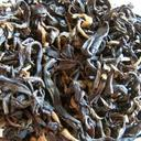 Picture of Organic Golden Monkey Black Tea