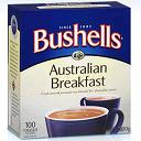 Picture of Australian Breakfast