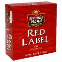 Picture of Red Label