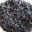Picture of Organic Keemun Black Tea