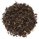 Picture of Kensington Premium English Breakfast Black Tea