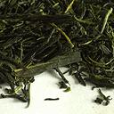 Picture of Organic Gyokuro