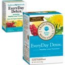 Picture of EveryDay Detox®