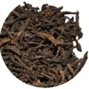 Picture of Hunan Red Oolong