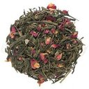 Picture of Sencha Kyoto Cherry Rose