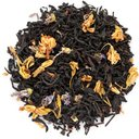 Picture of Anastasia Tea
