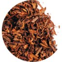 Picture of Organic Rooibos