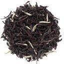 Picture of Earl Grey Sterling Tea