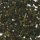 Picture of Lee Shan Premium Green Oolong