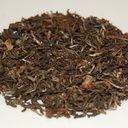 Picture of Jun Chiyabari Nepalese Black Tea