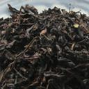 Picture of Wuyi Organic Oolong Tea