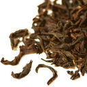 Picture of Organic Bohea Lapsang Black Tea