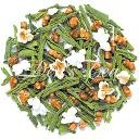 Picture of Genmaicha Extra Green