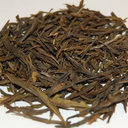 Picture of Tianmu Ming Dynasty Green Tea