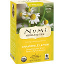 Picture of Chamomile Lemon (Sweet Meadows)