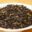 Picture of Ancient Gold Organic Black Tea