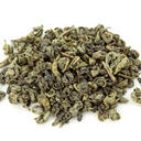 Picture of Hysson Green Tea