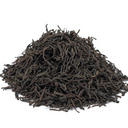 Picture of Pekoe Black Tea
