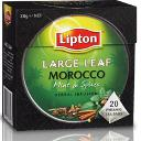 Picture of Morocco Mint & Spices