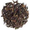 Picture of Margaret's Hope 2nd Flush FTGFOP - Darjeeling Tea