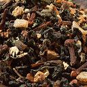 Picture of French Spice Quartet Oolong Tea