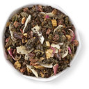Picture of Slimful Chocolate Decadence Oolong Tea