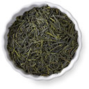 Picture of Sencha Jade Reserve™ Green Tea