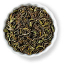 Picture of Darjeeling de Triomphe Black Tea