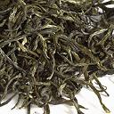 Picture of ZG53: Yunnan Silvertip Green Tea
