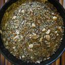 Mate Chai, Loose-leaf tea