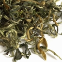 ZG43: Pre-Chingming Golden Jade, Loose-leaf tea