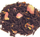 Picture of Earl Grey with Rose