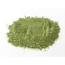 Picture of Matcha - Culinary Grade