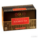 Picture of Rooibos Tea