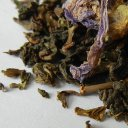 Picture of Blue Spring Oolong