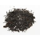 Picture of Guatemala Black Tea
