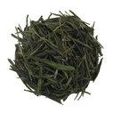 Picture of Anji White Tea