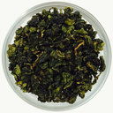 Picture of Source Mountain - Ben Shan Oolong