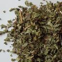 Picture of Bulk Lemon Balm, Cut & Sifted, Organic